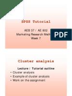 SPSS-Tutorial-Cluster-Analysis.pdf