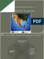 lacolonizacinylanuevaespaa-100531111350-phpapp02