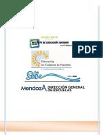 Sociocultural y alternativas Pedagógicas.pdf
