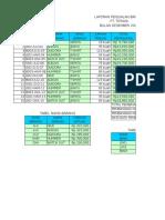 Kkpi Excel Pt.tipsani