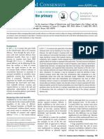 Art 2o módulo CESAREA.pdf