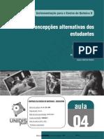 Concepções Alternativas dos Estudantes.pdf