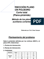 clase_13_interseccion_plano_solido.pdf