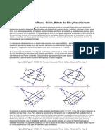 Elementos de Dibujo Técnico.pdf