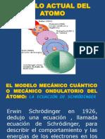 modeloactualdelatomo-110506221436-phpapp02