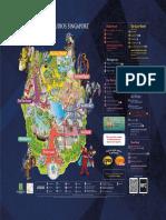 RWS-UniversalStudiosSingapore-ParkMap.pdf