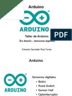 sesion_SD.pdf