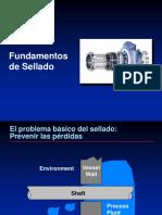 2-curso-sellos (1).ppt