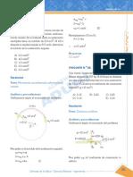 ADE_conoc_2-2014-1.pdf