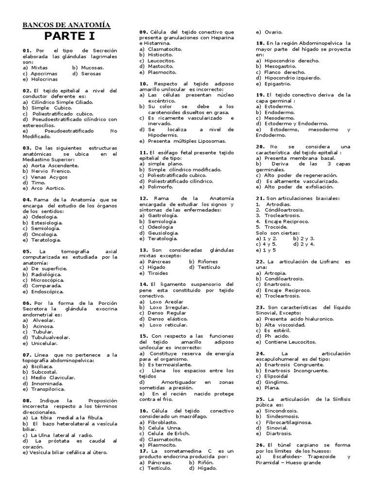 BANCO ANATOMÍA.pdf