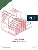 Infonavit_ONU_Habitat_III.pdf