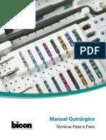 Bicon_Surgical_Manual_ES.pdf