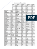 InglesEspanol AUTOCAD.pdf