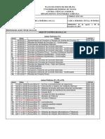 Planejamento-Aulas-de-ENG361--2017-2