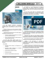SESION Nº 01- INTRODUCCION A WINDOWS SERVER 2003.pdf
