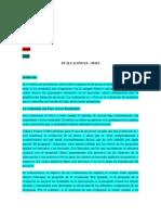 Evaluación ex - Post.docx