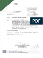 CONSULTA CP 8 ALPHA CONSULT.pdf