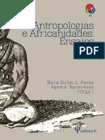 Antropologias e africanidades.pdf