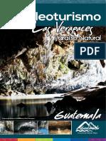 espeoloturismo.pdf