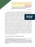 racialização racismo e mudança.pdf