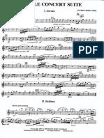09 A LITTLECONCERT SUITE Clarinete1º.pdf