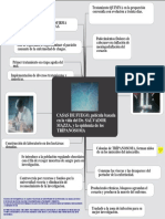 S4_Francisco_Flores_Esquema.pdf.pdf