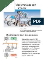 diagnosticoavanzadoconscanner-131128104120-phpapp01