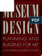 museum design plan.pdf