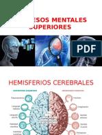 1 Procesos Mentales Superiores Atencion (1)
