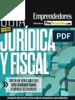 GUIA_JURIDICA_Y_FISCAL.pdf