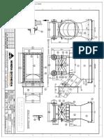 LC-ML-MLS1-025-01-RA
