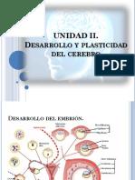Unidad 1 - Desarrollo del Sistema Nervioso.pdf