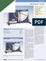 LEP1312_00 Ballistic Pendulum.pdf