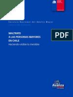 Libro Maltrato Haciendo visible FINAL WEB 14 DE MARZO.pdf