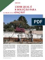 Fundacoes_Responde
