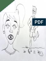 Absurdos Visuales.pdf