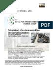 Calc_Ammonia_Plant_Energy_Consumption.pdf