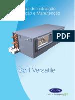 IOM Versatile_256.08.719-B-03-13 (view).pdf