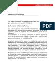 aceros_inoxidables.pdf