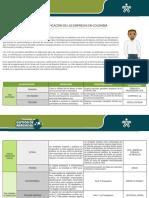 Clasificacion_empresas_en_Colombia-sena.pdf