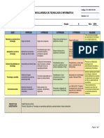 MC Informatica Bto 2016.pdf