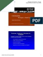 Aula_Mestrado_Patrim-Patologia de Fundacoes.pdf