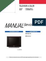 CL-29Z50MQ KS7D-1.pdf