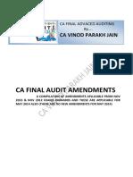 1026574_1305209_audit_amendments_30th_march_2014.pdf