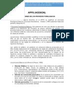 DEFINICIONES PROCESOS FONOLOGICOS.docx