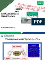 Materi Bpjs Kesehatan Untuk Umum Pbpu Desember 2016