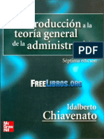 CHIAVENNATO - C1.pdf_filename__CHIAVENNATO - C1-1.pdf