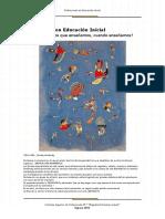 2015_09_inicial.pdf
