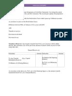 cash_flow.pdf