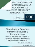 Articles-252600 Archivo PDF StellaCerruti